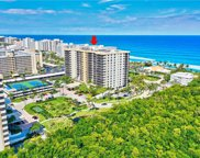 3400 S Ocean Blvd Unit 3H, Highland Beach image