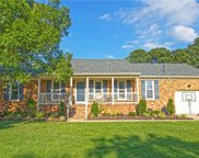 721 Brandermill Drive, South Chesapeake image