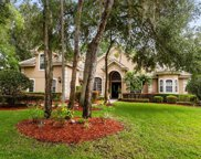 4987 Maple Glen Place, Sanford image