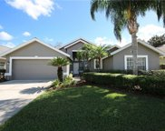 5318 Cottonwood Tree Circle, Valrico image