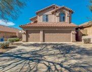 10336 E Penstamin Drive, Scottsdale image
