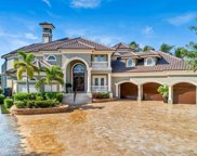 6821 Danah CT, Fort Myers image