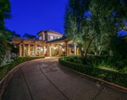 3174 EVELYN Avenue, Simi Valley image