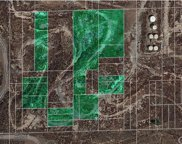 0 Vacant Lot, Newhall image