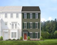 6856 Leire  Lane, Chesterfield image