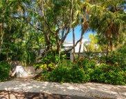 3799 Solana Rd, Coconut Grove image