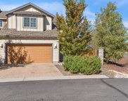 6670 N Slate Mountain Trail, Bellemont image