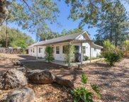 260 White Cottage N Road, Angwin image
