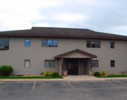 222 Sargent Drive Unit #202, Red Wing image