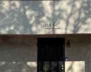 11854     Ramona Avenue, Hawthorne image