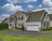 2059 Pleasant Valley   Drive, Lansdale image