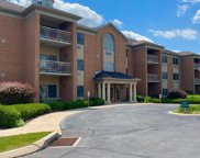 305 Village Heights Drive Unit 324, State College image
