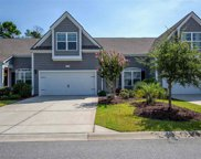 838 Arezzo Way Unit 838, Myrtle Beach image