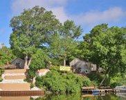 4770 E Harbor Court, Monticello image