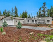 55951 Snow Goose  Road, Bend image