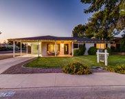 7426 E Holly Street, Scottsdale image