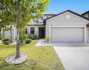 13415 White Sapphire Road, Riverview image