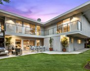 3240  Shelby Dr, Los Angeles image