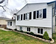 43533 CHESTERFIELD, Sterling Heights image