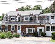 469 Slocum Rd, Dartmouth image