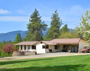 862 Fawn Ln, Bonners Ferry image