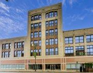 3151 N Lincoln Avenue Unit #317, Chicago image
