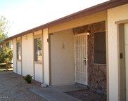 3137 W Bluefield Avenue, Phoenix image