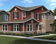 7953  Arcadia Drive, Citrus Heights image