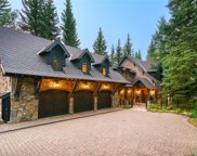 1772 Graystone Drive, Steamboat Springs image