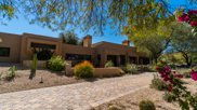 8324 N Golf Drive, Paradise Valley image