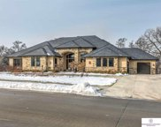 17445 Valley Drive, Omaha image
