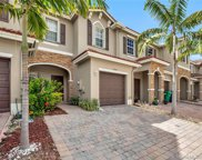 22422 Sw 88th Path, Cutler Bay image