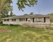3006 West Hensley Road, Champaign image