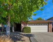 1057 Sandpoint Drive, Rodeo image