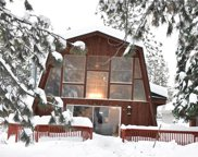 5321 Orchard Drive, Wrightwood image
