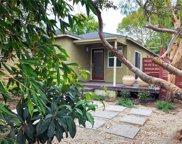 3676     Kelton Avenue, Los Angeles image