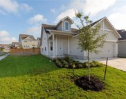 128 Wind Flower Ln, Liberty Hill image