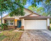 7386 Spring Villas Circle, Orlando image