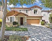 2159 Linwood  Avenue, Santa Rosa image