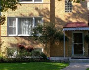 5112 N Mango Avenue, Chicago image