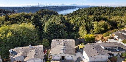 3108 N Narrows Drive, Tacoma