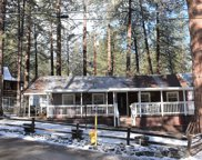 5926 Willow Street, Wrightwood image
