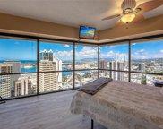 1088 Bishop Street Unit 3103, Honolulu image
