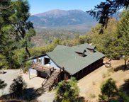 955  Mountain Chaps Rd, Weaverville image
