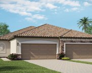 15290 Cortona Way, Fort Myers image