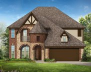 1301 Glory Haven Trail, Wylie image