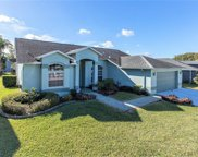 7732 Roycroft Drive, New Port Richey image