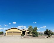 31125 N 166th Drive, Surprise image