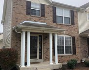 3138 Waterwheel  Place, St Charles image