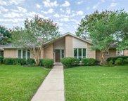 7240 Foxworth Drive, Dallas image